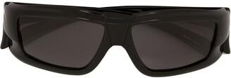 Rick Owens Larry Rick sunglasses