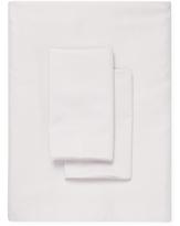 Belle Epoque Dot Cotton Sheet Set