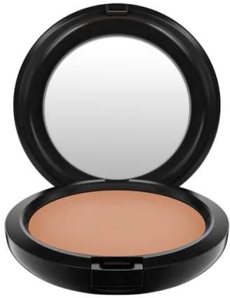 M·A·C MAC Bronzing Powder - Bronze