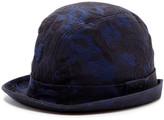 Y-3 Jacquard Hat