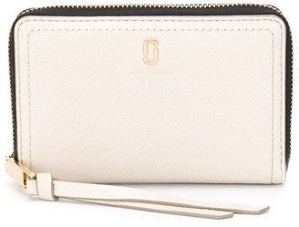 Marc Jacobs The Softshot Small Standard wallet