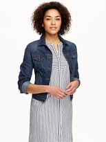 Old Navy Women's Denim Jackets