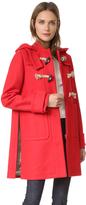 No.21 No. 21 Coat
