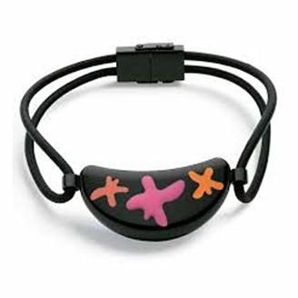 Swatch Women No Metal Type Not Applicable Bracelets - S0332530