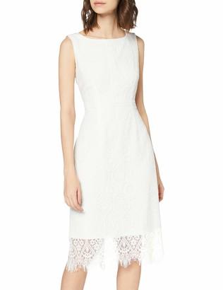 Comma Women's 8t.003.82.5307 Dress