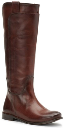 Frye Paige Leather Boot