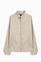 Maison Margiela Sartorial Cotton Jacket