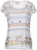 Paul & Joe T-shirts - Item 37994898
