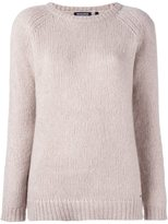 Woolrich 'Mag' sweater