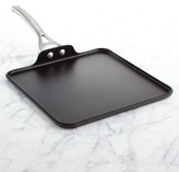 "Calphalon Contemporary Nonstick 11"" Square Griddle"