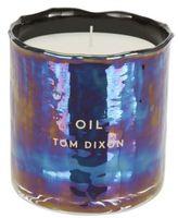Tom Dixon Oil Candle