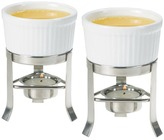 Oggi Butter Warmer Set