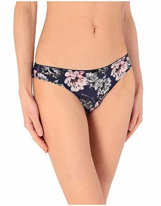 Emporio Armani Women's Daily Charme Brazilian Brief