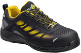 Nautilus Men's N2436 Composite Toe Adv ESD Athletic Work Shoe