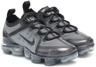 Nike Kids Air VaporMax sneakers