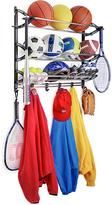 Lynk Sporting Goods Storage Rack