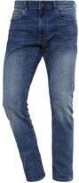 Esprit Slim Fit Jeans Blue Medium Wash