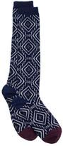 Pendleton Women's Sunset Cross Knee High Sock
