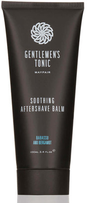 Gentlemen's Tonic Soothing Aftershave Balm