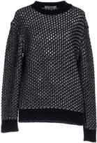 Pierre Balmain Sweaters - Item 39739189