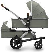 Joolz Geo2 Earth Twin Stroller - Elephant Grey - One Size