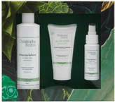 Christophe Robin Hydrating Gift Set (Worth 49)