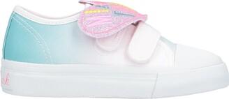 Billieblush Low-tops & sneakers