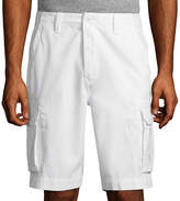 Arizona Chino Cargo Shorts