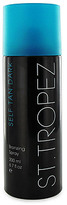 St. Tropez Self Tan Dark Bronzing Spray