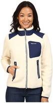 Marmot Wiley Jacket