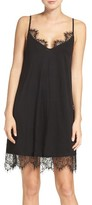 French Connection Women's Swift Drape Slipdress