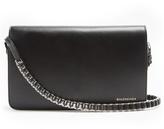Balenciaga Chain Rectangle M bag