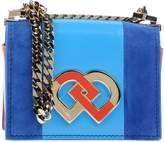 DSQUARED2 Shoulder bags - Item 45371090