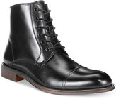 Kenneth Cole Reaction Men's Direct Route Boots