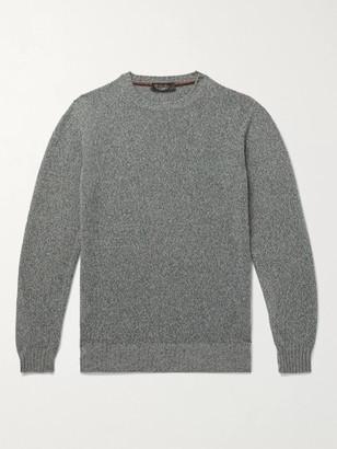 Loro Piana Baby Cashmere Sweater