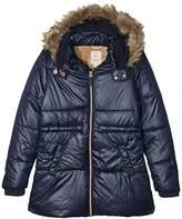 Esprit Girl's RK42085 Jacket