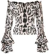 Alice McCall Oh Yeah! blouse