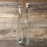 Williams-Sonoma Weck Juice Jars, Set of 3