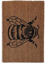 Marks and Spencer Bumblebee Doormat