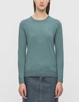 A.P.C. Julie Sweater