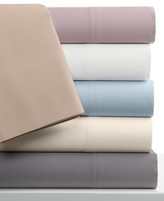 Westport Extra Deep Queen 4-pc Sheet Set, 1200 Thread Count 100% Cotton