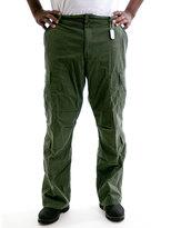 Rothco Men's Vintage Paratrooper Fatigue Pants