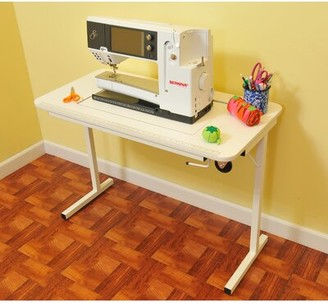 Arrow Sewing Cabinets Gidget Arrow Sewing Table