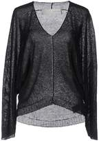 Isabel Benenato Sweaters - Item 39705491