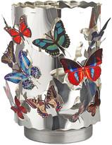 Pols Potten Waxine Butterflies Spinning Votive - Large