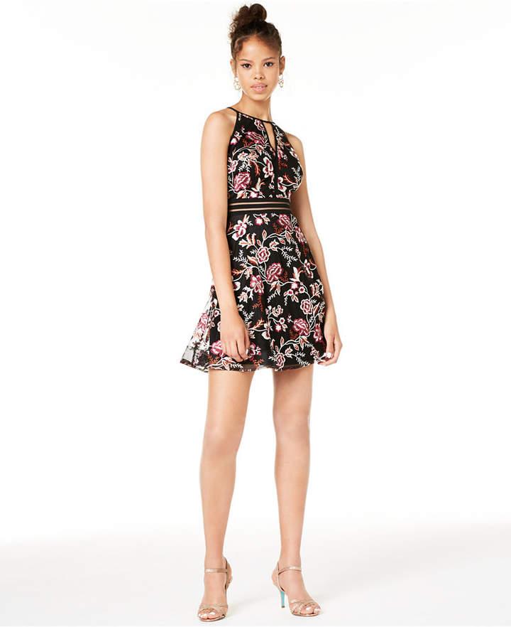 0da6b9ea8 Bcx Junior Dresses - ShopStyle