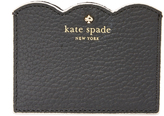 Kate Spade Leewood Place Card Holder
