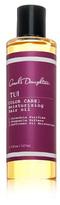 Carol's Daughter Tui Color Care Moisturizing Hair Oil