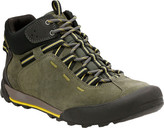 Clarks Men's Outlay Roam Hiking Boot