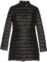 Aspesi Down jackets - Item 41732162
